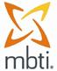 MBTI Myers Briggs Team Building