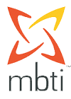 MBTI Training Courses for Managers