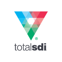 TotalSDI Strength Deployment Inventory Personality Test Assessment