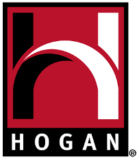 Take the hogan personality test