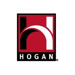 Hogan Personality Test