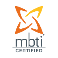 MBTI Team Building London